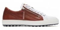 Duca del Cosma: Zapatos California 121001-16 Hombre ¡10% dtº! -