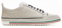 Duca del Cosma: Zapatos Monterosso 161491-10 Hombre ¡10% dtº! -