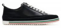 Duca del Cosma: Zapatos Monterosso 161491-22 Hombre ¡10% dtº! -