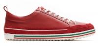 Duca del Cosma: Zapatos Monterosso 161491-42 Hombre ¡10% dtº! -