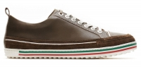 Duca del Cosma: Zapatos Monterosso 161491-31 Hombre ¡10% dtº! -