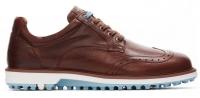 Duca del Cosma: Zapatos Eldorado 121201-16 Hombre ¡10% dtº! -