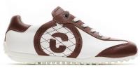 Duca del Cosma: Zapatos Kubana 110191-16 Dama ¡10% dtº! -