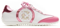 Duca del Cosma: Zapatos Kubana 110191-00 Dama ¡10% dtº! -