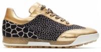 Duca del Cosma: Zapatos Marquessa 110301-60 Dama ¡10% dtº! -