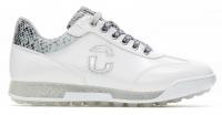 Duca del Cosma: Zapatos Flora 110401-00 Dama ¡10% dtº! -