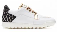 Duca del Cosma: Zapatos Vinci 110601-00 Dama ¡10% dtº! -