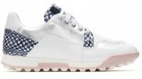 Duca del Cosma: Zapatos Vinci 110601-21 Dama ¡10% dtº! -