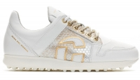 Duca del Cosma: Zapatos Vogue 111001-60 Dama ¡10% dtº! -