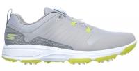 Skechers: Zapatos Torque Twist 54551GYLM Hombre ¡10% dtº! -