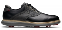 FootJoy: Zapatos Traditions 57904 Hombre ¡25% dtº! -