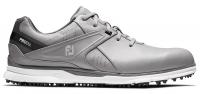 FootJoy: Zapatos ProSL 53847 Hombre ¡30% dtº! -