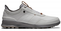 FootJoy: Zapatos Stratos 50012 Hombre ¡20% dtº! -