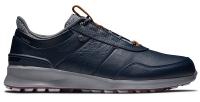 FootJoy: Zapatos Stratos 50043 Hombre ¡20% dtº! -