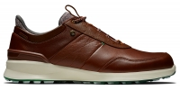 FootJoy: Zapatos Stratos 50065 Hombre ¡20% dtº! -