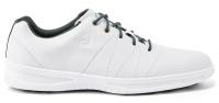 FootJoy: Zapatos Contour Casual 54075 Hombre ¡29% dtº! -