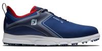 FootJoy: Zapatos Superlites XP 58080 Hombre ¡32% dtº! -