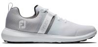 FootJoy: Zapatos Flex 56120 Hombre ¡25% dtº! -