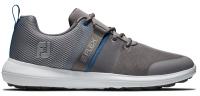FootJoy: Zapatos Flex 56121 Hombre ¡25% dtº! -