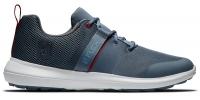 FootJoy: Zapatos Flex 56122 Hombre ¡25% dtº! -