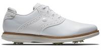 FootJoy: Zapatos Traditions 97906 Dama ¡20% dtº! -