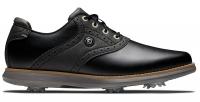 FootJoy: Zapatos Traditions 97908 Dama ¡20% dtº! -