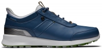 FootJoy: Zapatos Stratos 90112 Dama ¡20% dtº! -