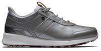 FootJoy: Zapatos Stratos 90113 Dama ¡20% dtº! -