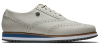 FootJoy: Zapatos Sport retro 92365 Dama ¡20% dtº! -