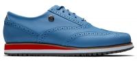 FootJoy: Zapatos Sport retro 92367 Dama ¡20% dtº! -