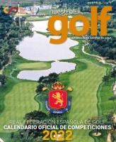 Guia de Competiciones y Campos 2021 REGALO -