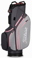 Titleist: Bolsa Lightweight 14 TB20CT6-226 Carro ¡17% dtº! -