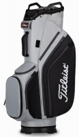 Titleist: Bolsa Lightweight 14 TB20CT6-202 Carro ¡17% dtº! -