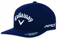 Callaway: Gorra Performance Pro Azul Marino -