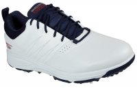 Skechers: Zapatos Go Golf Torque 214002WNV Hombre ¡10% dtº! -