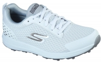 Skechers: Zapatos Max Fairway 2 17004WSKL Dama ¡10% dtº! -