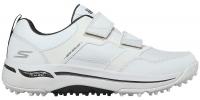 Skechers: Zapatos Arch Fit Hombre 214019WNV ¡10% dtº! -