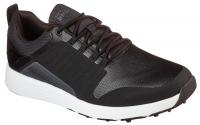 Skechers: Zapatos Elite 4 Hombre 214022WWBKW Horma ancha ¡10% dtº! -