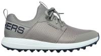Skechers: Zapatos Go Golf Max Hombre 214007CCBL ¡10% dtº! -