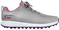 Skechers: Zapatos  GoGolf Max 123021GYPR Dama ¡10% dtº! -