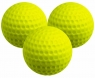 Longridge: 6 bolas Distancia 30% ¡44% dtº! -