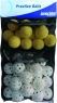 Longridge: 32 bolas de Prácticas ¡24% dtº! -