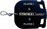 Longridge: Marcagolpes Dos Jugadores ¡21% dtº! -