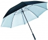Longridge: Paraguas Silverback UV ¡36% dtº! -