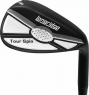 Longridge: Wedge Tour Spin Black Diestro ¡45% dtº! -