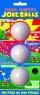 Longridge: Tres Bolas de Broma ¡42% dtº! -