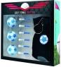 Longridge: Caja de Regalo Futbol Azul ¡44% dtº! -