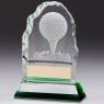 Longridge: Trofeo Challenger 13 cm -