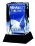 Longridge: Trofeo Nearest The Pin -