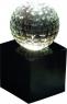 Longridge: Trofeo Bola de Cristal -